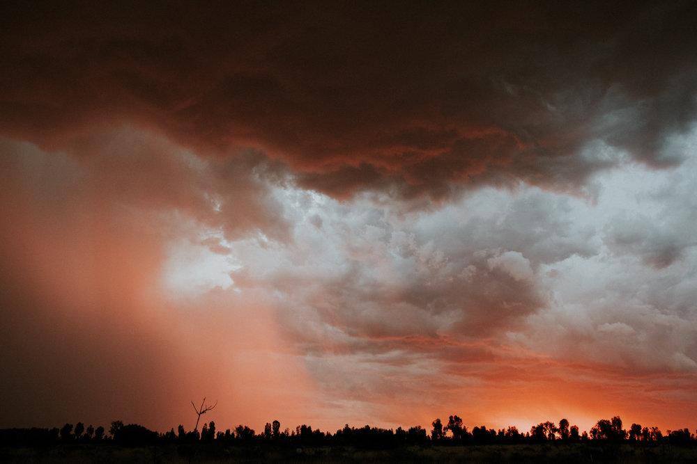 Outback(85von211).jpg