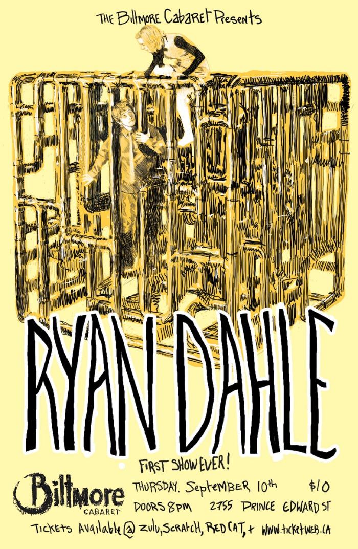 ryan dahle 1st poster biltmore.jpg