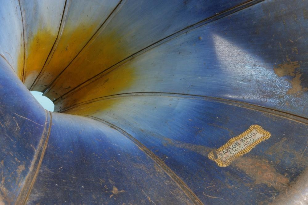 Blue Horn.jpg