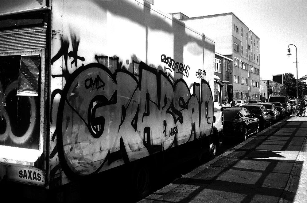 Street17.jpg