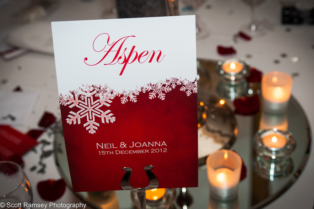 Upwaltham Barns Wedding Table Setting 15121247