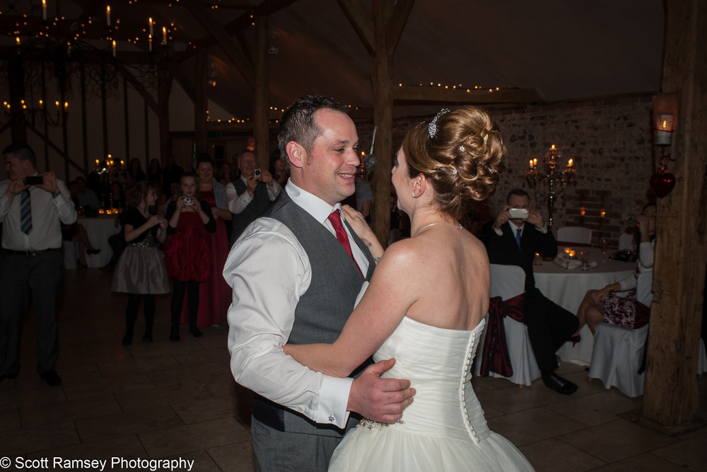 Upwaltham Barns Wedding Dance 15121253