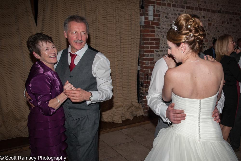 Upwaltham Barns Wedding Dance 15121256
