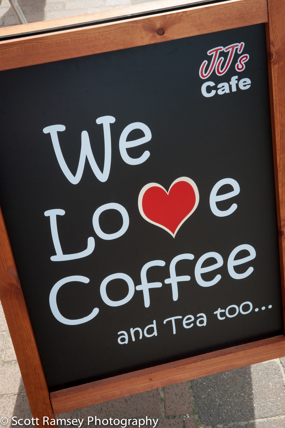 Coffee Shop Sign Brighton.jpg