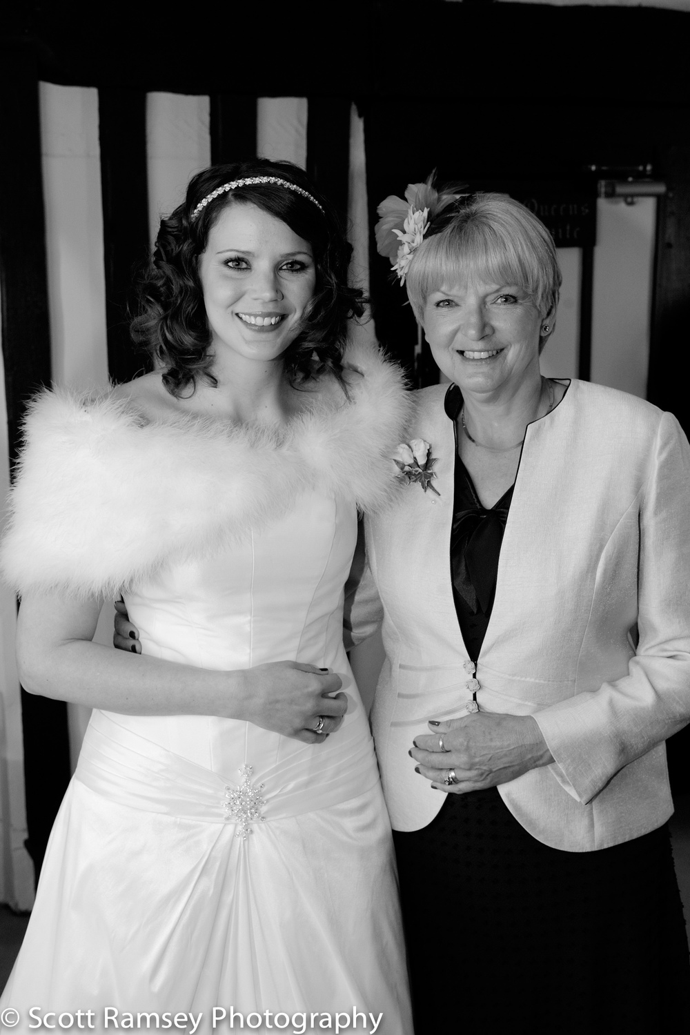 Winter-Wedding-Spread-Eagle-Hotel-Midhurst-Bride-And-Mum-031210-