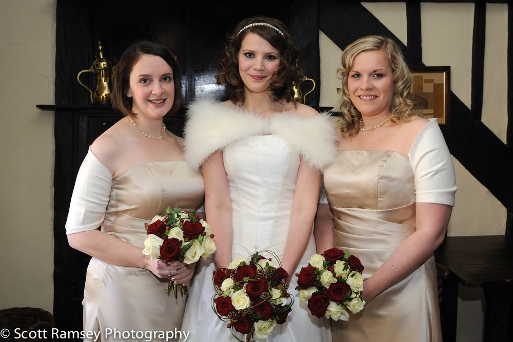 Winter-Wedding-Spread-Eagle-Hotel-Midhurst-Bride-Bridesmaids-031