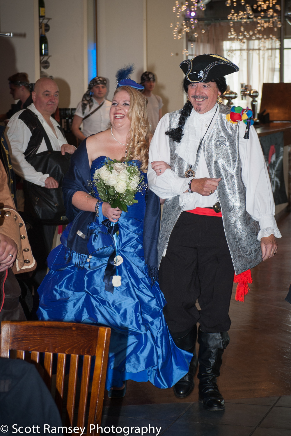 Brighton-Wedding-Photography-Pirate-Theme-Bride-140913-0040
