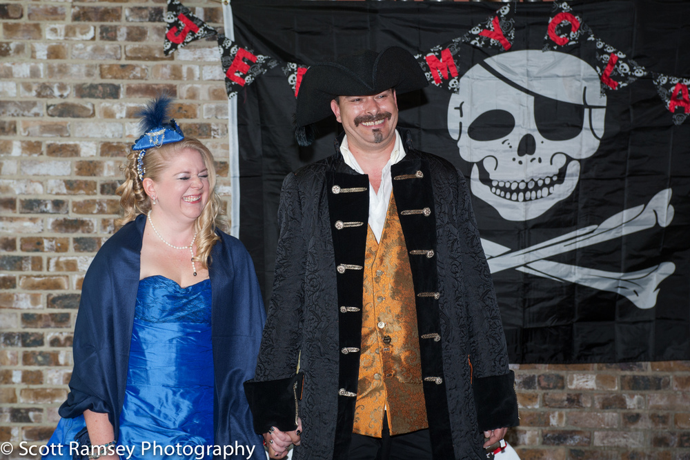 Brighton-Wedding-Photography-Pirate-Theme-Happy-Bride-Groom-1409