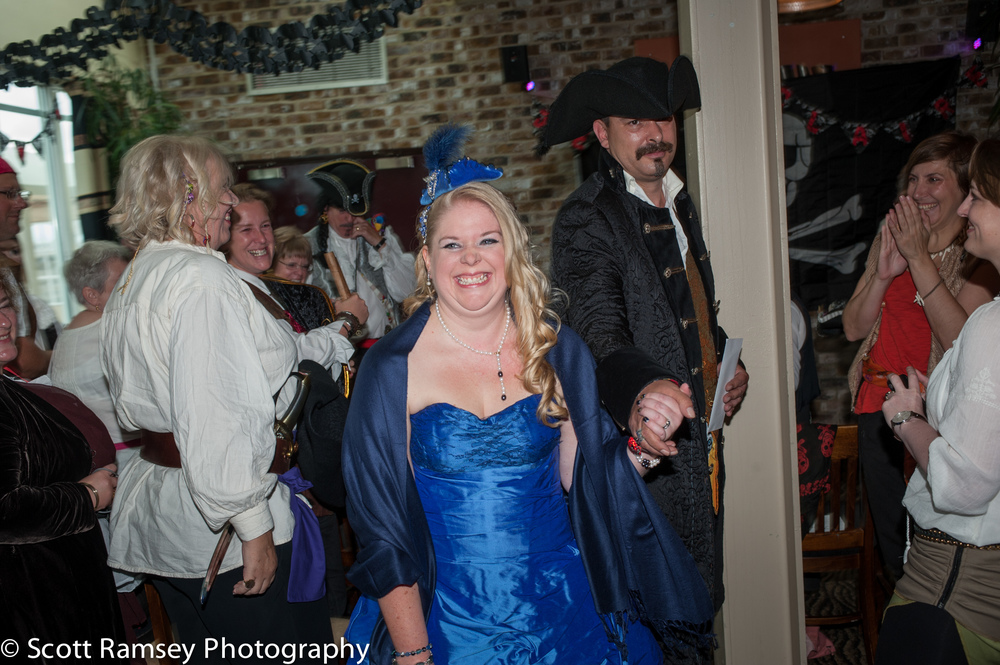 Brighton-Wedding-Photography-Pirate-Theme-Bride-Groom-Guests-140