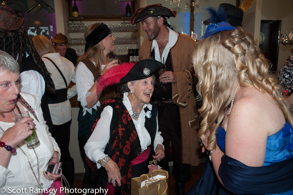 Brighton-Wedding-Photography-Pirate-Theme-Grooms-Mum-140913-0220