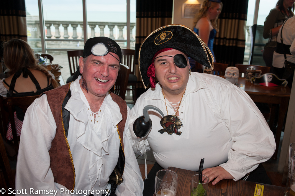 Brighton-Wedding-Photography-Pirate-Theme-Guests-Fun-140913-0516