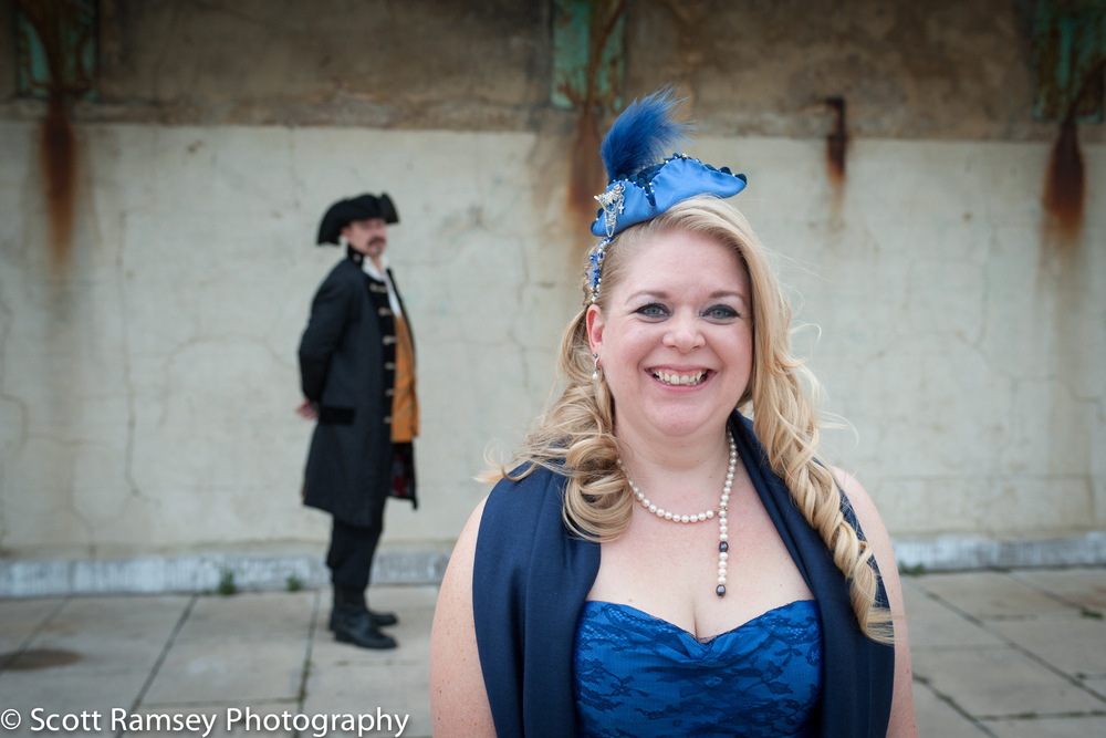 Brighton-Wedding-Photography-Pirate-Theme-Bride-Groom-Fun-140913