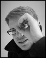 Scott Ramsey Photographer