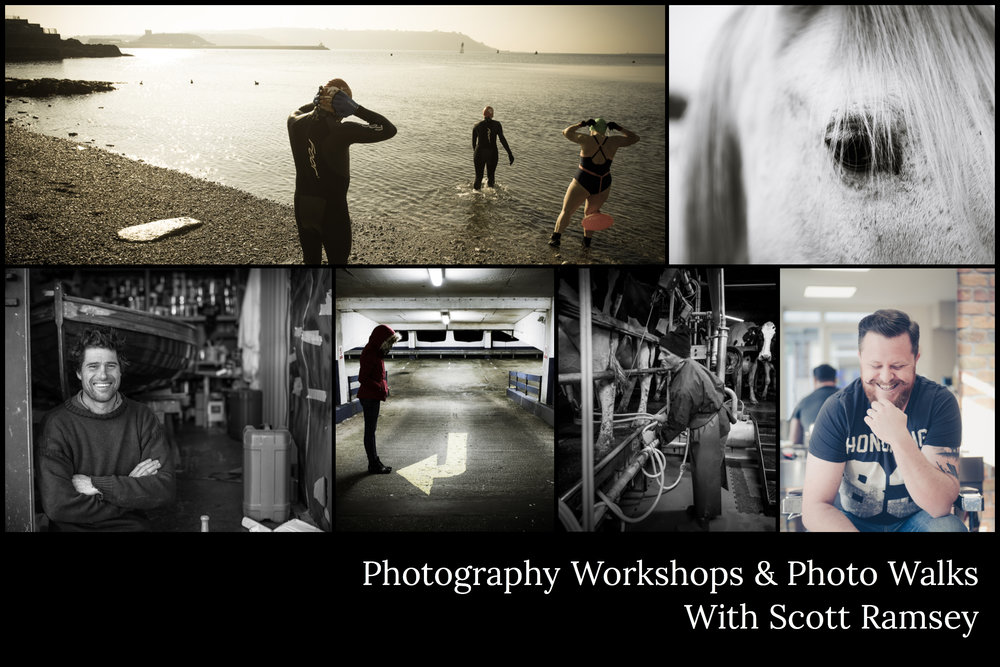 Photography Workshops and Photo Walks in Brighton Sussex Worthing.jpg