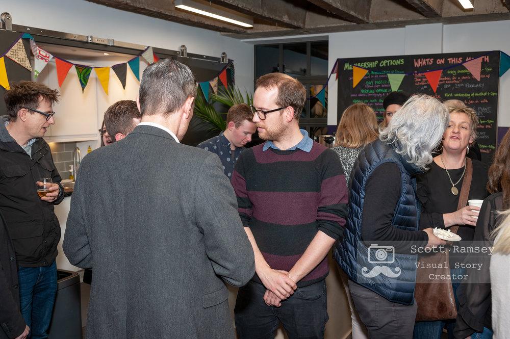 Sussex-Event-Photography-©-www.scottramsey.co.uk-019.jpg