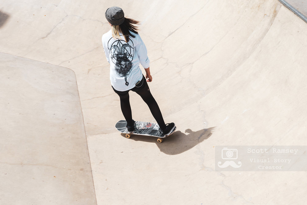Commercial-Photography-Brighton-UK-Skating-©-www.scottramsey.co.uk-004.jpg
