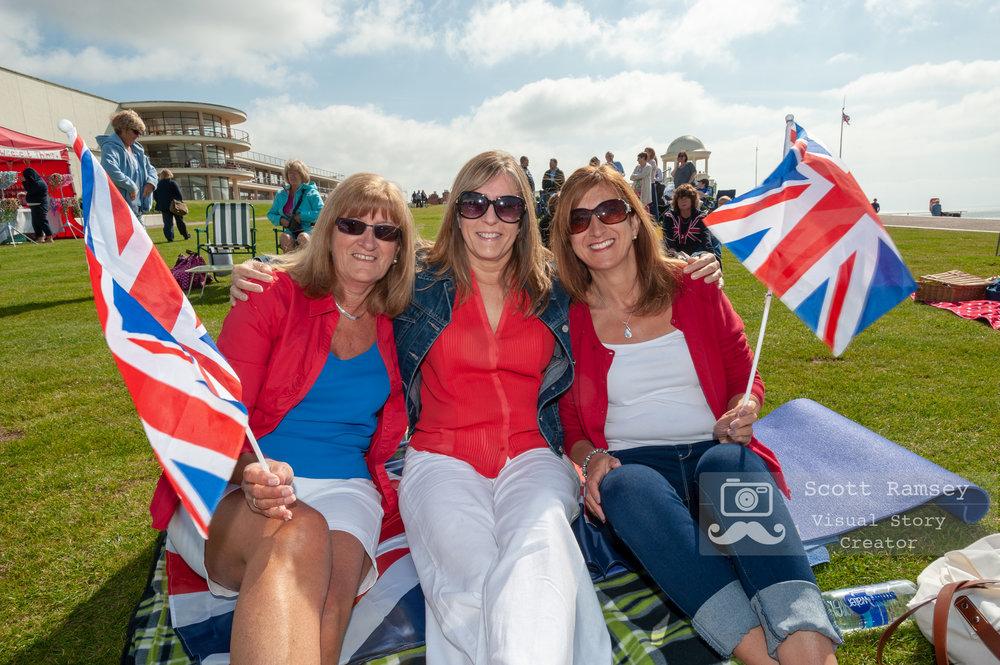 East-Sussex-Editorial-Photographer-Bexhill-Royal-Wedding-Celebrations-©-Scott-Ramsey-www.scottramsey.co.uk-003.jpg