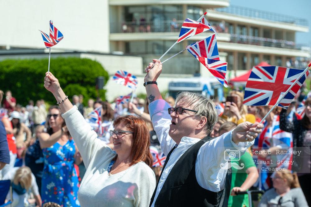 East-Sussex-Editorial-Photographer-Bexhill-Royal-Wedding-Celebrations-©-Scott-Ramsey-www.scottramsey.co.uk-011.jpg