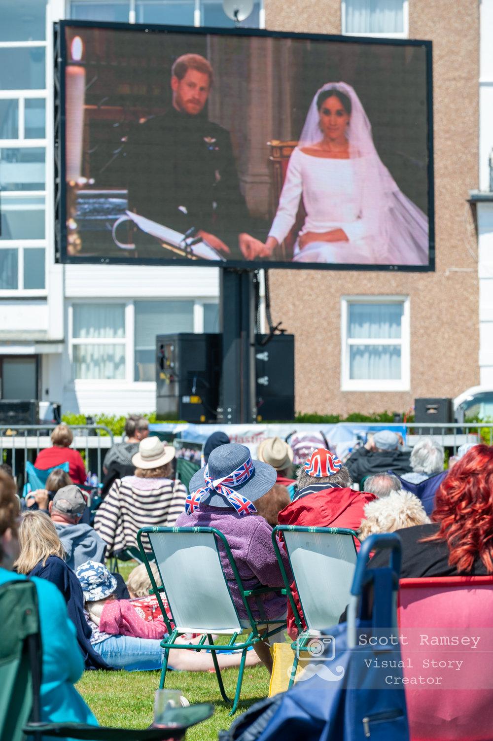 East-Sussex-Editorial-Photographer-Bexhill-Royal-Wedding-Celebrations-©-Scott-Ramsey-www.scottramsey.co.uk-017.jpg