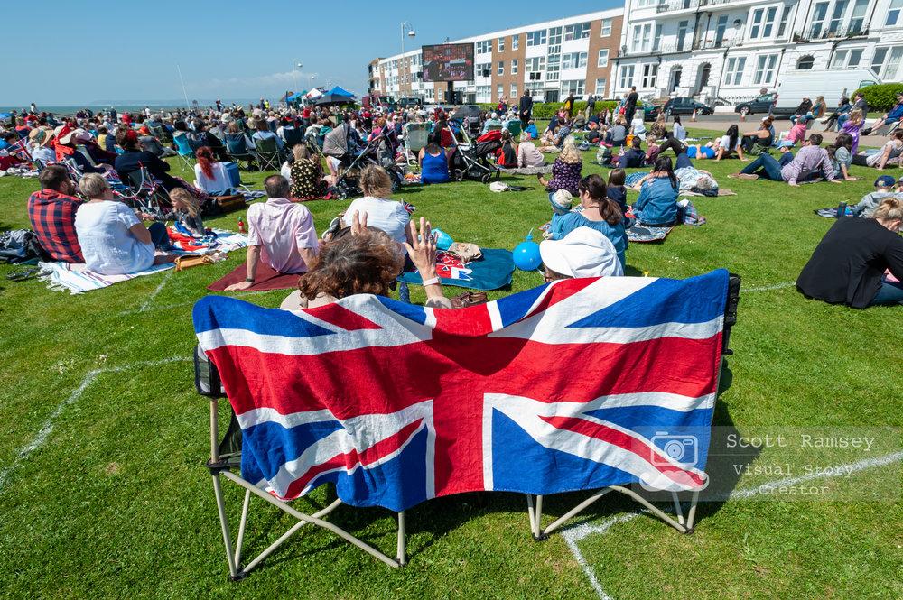 East-Sussex-Editorial-Photographer-Bexhill-Royal-Wedding-Celebrations-©-Scott-Ramsey-www.scottramsey.co.uk-016.jpg