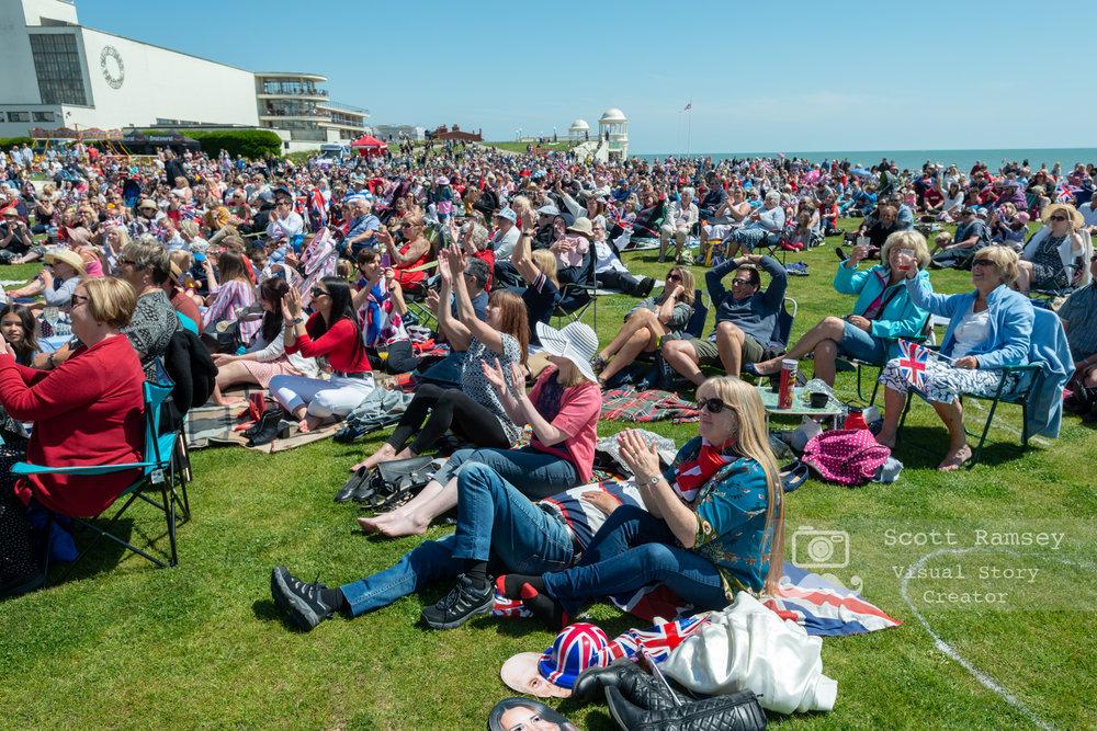 East-Sussex-Editorial-Photographer-Bexhill-Royal-Wedding-Celebrations-©-Scott-Ramsey-www.scottramsey.co.uk-019.jpg