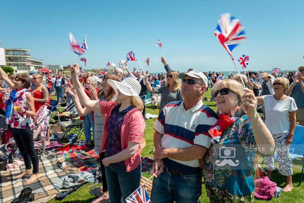 East-Sussex-Editorial-Photographer-Bexhill-Royal-Wedding-Celebrations-©-Scott-Ramsey-www.scottramsey.co.uk-020.jpg