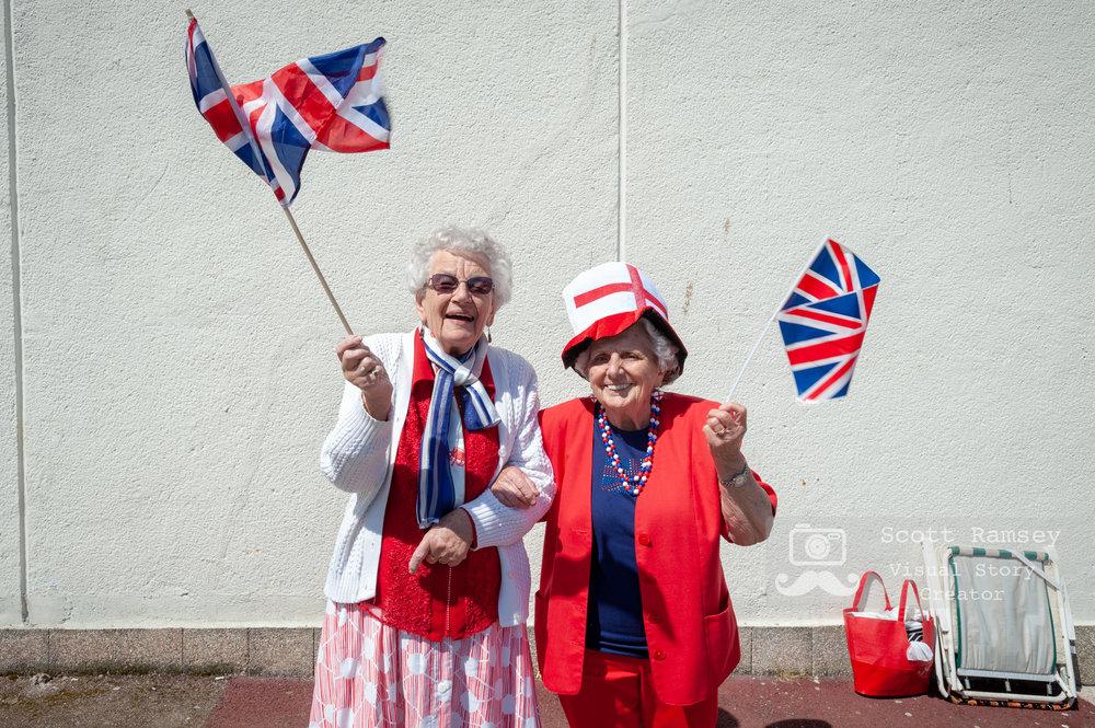 East-Sussex-Editorial-Photographer-Bexhill-Royal-Wedding-Celebrations-©-Scott-Ramsey-www.scottramsey.co.uk-005.jpg