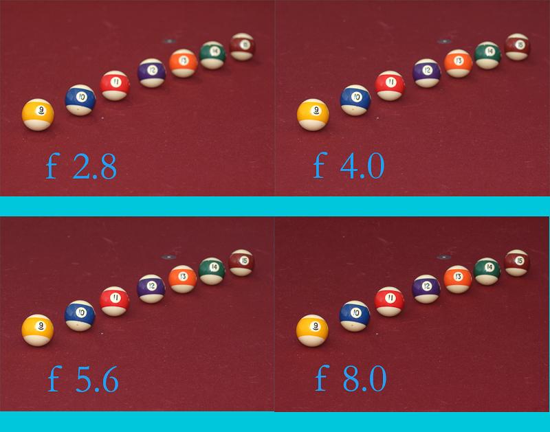 pool_balls