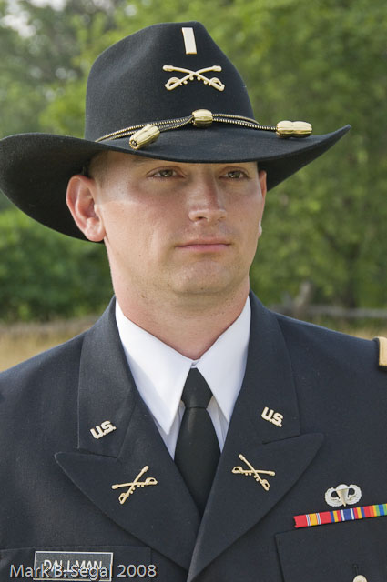 Lt. R Dallman -1