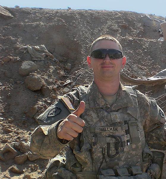 Iraq, soldier, veteran,