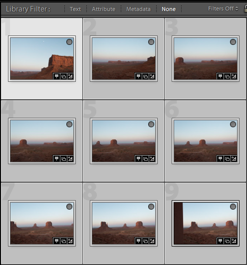 Monument Valley Raw shots.PNG