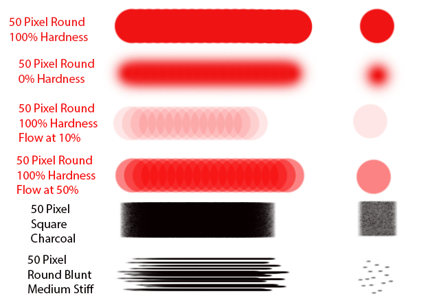 Brushes Illustration Basic.png
