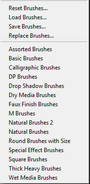 Other Brushes.PNG