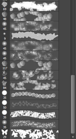 special Effect Brushes.PNG