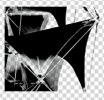 Saudi sail dark.PNG