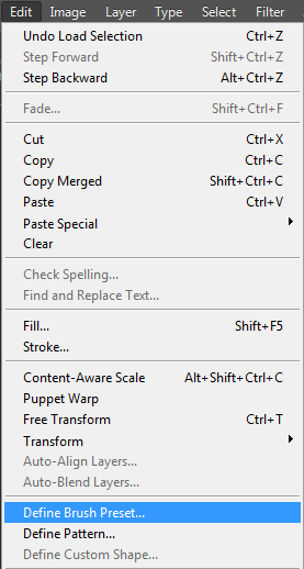 Define Brush Preset Menu.PNG