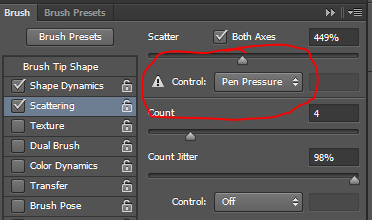 Brush Panel Pen Controls.PNG