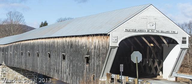 Vermont-77.jpg