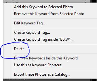 Delete a keyword.PNG