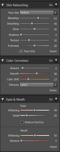 Faces skin retouching.PNG
