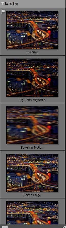 Lens Blur Panel.PNG