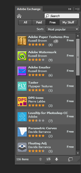 Adobe Exchange.PNG