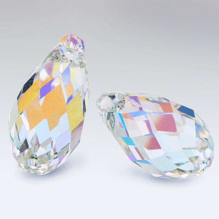crystalAB.jpg