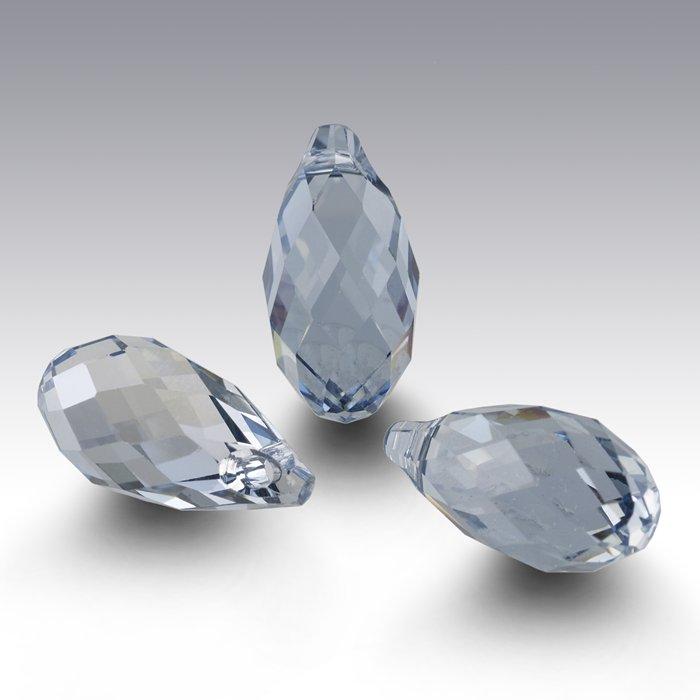 crystal blue shade.jpg