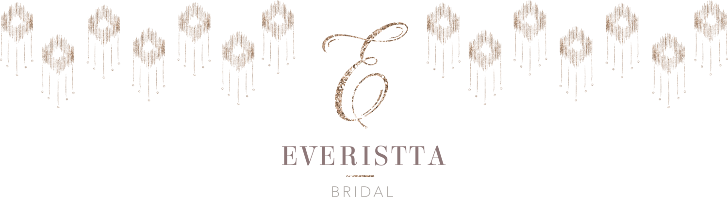 Everistta Bridal Jewelry