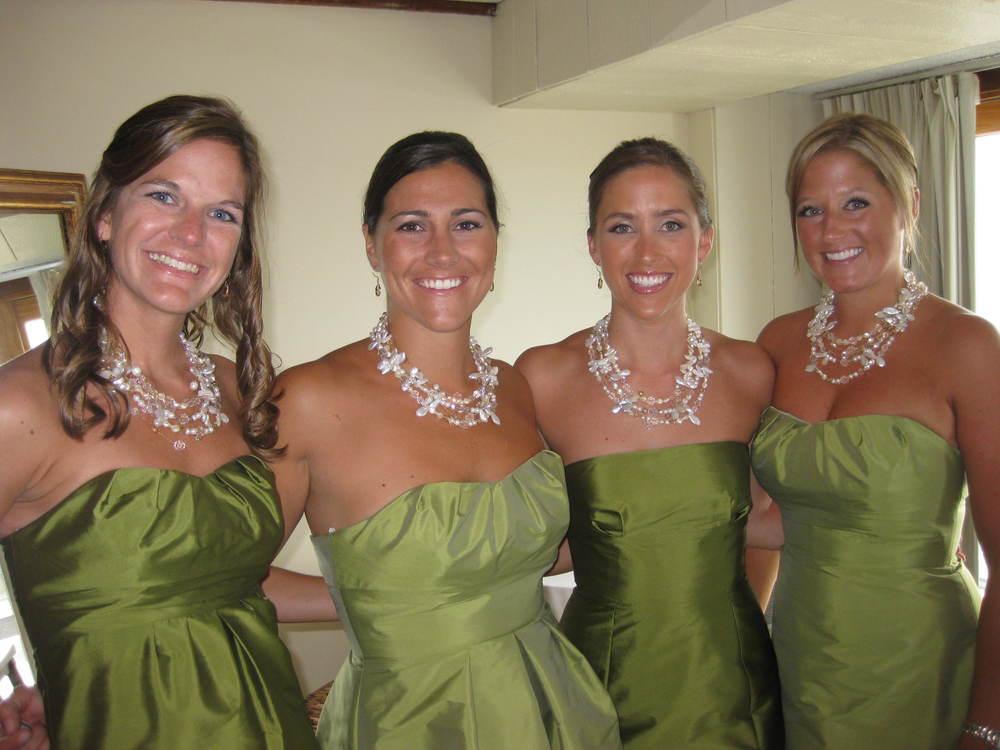 Laurenbridesmaidjewelry1