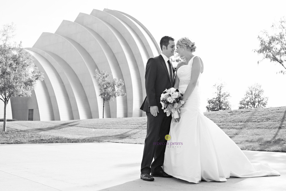 Images by Rebecca Peters Photography