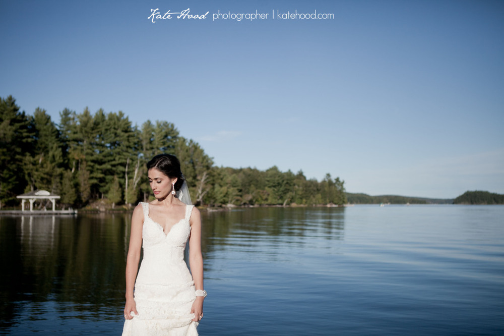 Image by Kate Hood Photography