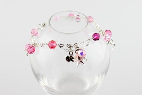 rachelflowergirljewelry