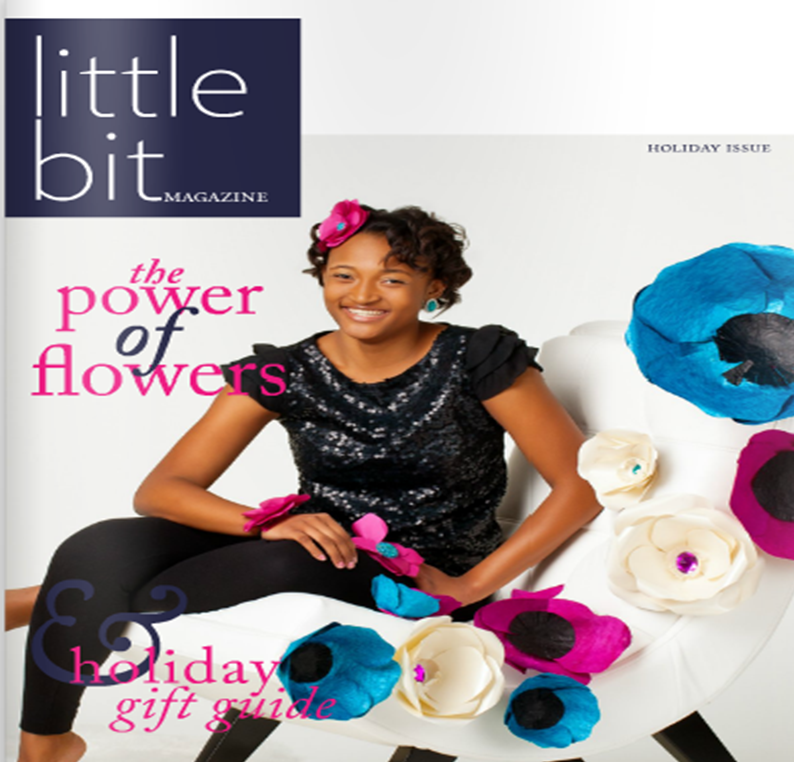 littlebitmagazinepr1